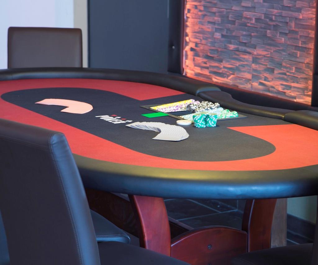 Event Casino buchen leihen mieten