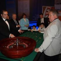 Casino veranstaltung buchen