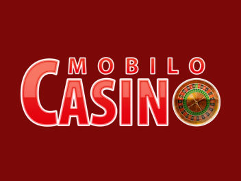 Casino WГјrzburg